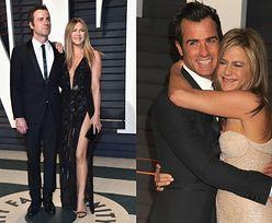 """Justin Theroux po raz pierwszy o rozwodzie z Jennifer Aniston:""""Poczuliśmy, jak nasza przyjaźń się wypala"""""""