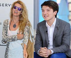Córka Zborowskiego i syn Gąsowskiego też chcą być celebrytami