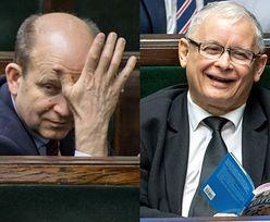 """Sejm wprowadza... częściową PROHIBICJĘ. """"Gminy będą mogły zakazać sprzedaży alkoholu w nocy"""""""
