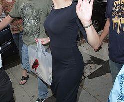 Brittany Murphy została OTRUTA?!