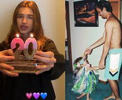 Córka Paula Walkera świętuje 20. urodziny (FOTO)