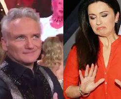 """Dziwny wywiad Kreta po premierze """"TzG"""": """"Nie było stresu, bo była obok mnie Lenka!"""""""