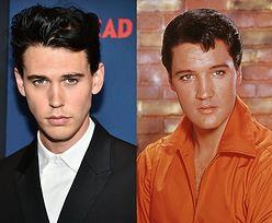 Austin Butler. Chłopak Vanessy Hudgens i... nowy Elvis Presley (FOTO)