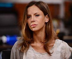 """Natalia Lesz: """"Nie urodziłam się w bogatej rodzinie!"""""""