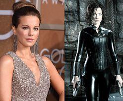 """Kate Beckinsale wystąpi w piątej części """"Underworld""""!"""