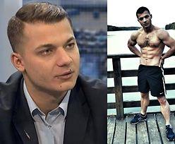 Rzecznik Młodzieży Wszechpolskiej STRACIŁ STANOWISKO!