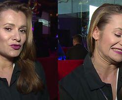 """Anna Oberc: """"Niewielu facetów jest godnych tego, żeby się nimi zainteresować!"""""""