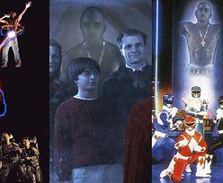 Internet śmieje się z hologramu 2Paca...