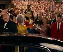 Powstaje film o Walcie Disneyu!