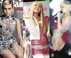 """""""Hannah Montana wywołała u mnie NIENAWIŚĆ DO WŁASNEGO CIAŁA. Nie wiedziałam, kim naprawdę jestem"""""""