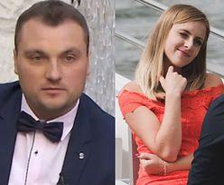 """""""Rolnik szuka żony"""": Grzegorz rozstał się z Dorotą! """"Odległość nie była jedynym problemem"""""""