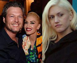 """Chłopak Gwen Stefani zachwyca się jej twarzą bez makijażu: """"Ona się w ogóle nie starzeje!"""""""