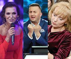 """Olga Bończyk poprowadzi program """"Jaka to melodia""""? """"Widzowie TVP ją kochają"""""""