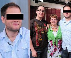 """Ofiara Pawła Z: """"Jego obrońcy CHCIELI MI WMÓWIĆ, że to MOJA WINA"""""""