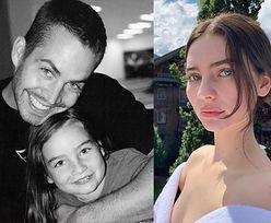 """Córka Paula Walkera wspomina ojca z okazji jego urodzin: """"Najukochańszy człowiek, jakiego znałam"""""""