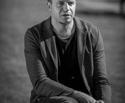 Z ostatniej chwili: Reżyser Marcin Wrona NIE ŻYJE. Znaleziono go w hotelu w Gdyni!