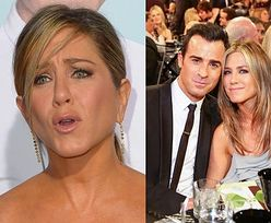 """Jennifer Aniston o macierzyństwie: """"Może moim celem na tej planecie nie jest ROZMNAŻANIE"""""""