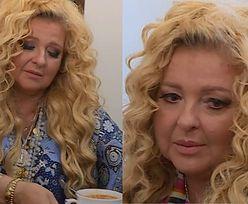 """Kuchenne Rewolucje"". Magda Gessler o rosole: ""Ja pie***lę, sama sól. Woda morska z makaronem"""