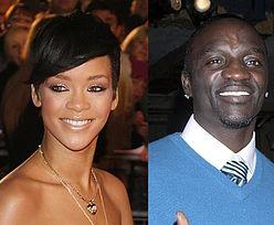 NOWA PIOSENKA Rihanny i Akona! (POSŁUCHAJ!)