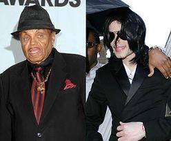 """""""To nieprawda! Michael nie był gejem!"""""""