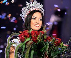 NOWA Miss Polski!