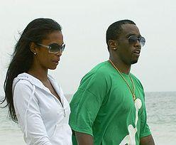 P. Diddy i Kim Porter znowu razem!