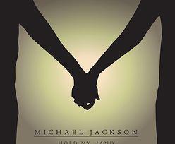 NOWY SINGIEL Michaela Jacksona! (POSŁUCHAJ!)