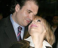 Mąż Brittany Murphy NIE ŻYJE!