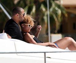 Rihanna chce... WYJŚĆ ZA MĄŻ!
