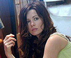 Pedicure Kate Beckinsale