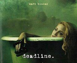 Plakat z umierającą Brittany wycofany!