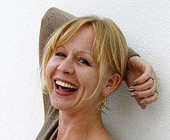 Polska Sharon Stone