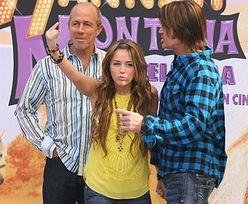"Koniec ""Hannah Montana""!"