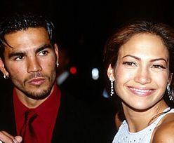 Zakazana książka o Jennifer Lopez