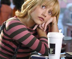 SZOK! Brittany Murphy NIE ŻYJE!