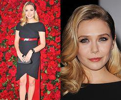 Młodsza siostra bliźniaczek Olsen (PIĘKNA?)