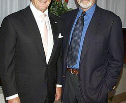 Sean Connery znów zagra w Bondzie