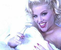 Anna Nicole Smith była lesbijką?