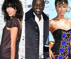 Ramona Rey zaśpiewa z Akonem i Keri Hilson!