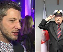 """Stanek o Wałęsie: """"Może grafolodzy byli podstawieni? Za 3 lata znów będziemy go wynosić na piedestał!"""""""