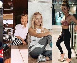 Stylowe buty do fitnessu - 5 propozycji