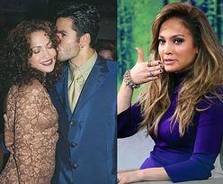 """Były mąż Lopez: """"Ona JĘCZY JAK ZWIERZĘ"""""""