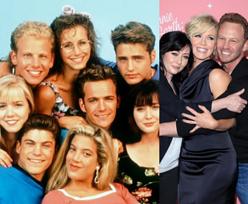 """""""Beverly Hills 90210"""" WRACA z oryginalną obsadą!"""