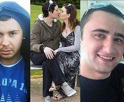 Dwie lesbijki planują ślub. Wcześniej obie zmieniły płeć...