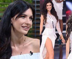 """Miss Polski opowiada o minusach tytułu najpiękniejszej Polki: """"Byłam normalną Ewą"""""""