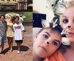 Ojciec Birtney Spears ZNĘCA SIĘ nad jej trzynastoletnim synem? Trwa dochodzenie