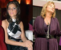 """Teresa Rosati karci córkę: """"Właśnie, że DEKOLT JEST ZA MAŁY!"""""""