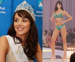 """Miss Polonia w """"FINAŁOWEJ TRÓJCE"""" Miss Universe!"""
