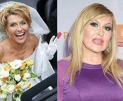 """Katarzyna Skrzynecka jednak nie chce ślubu kościelnego? """"Wiele osób polemizuje z Kościołem NIE BEZ POWODU"""""""