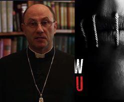 """Abp Wojciech Polak: """"Przepraszam za każdą ranę zadaną przez ludzi Kościoła"""""""